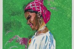 AnseLaRaye_Paintings_MP_0060